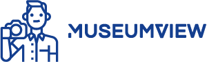 MuseumView